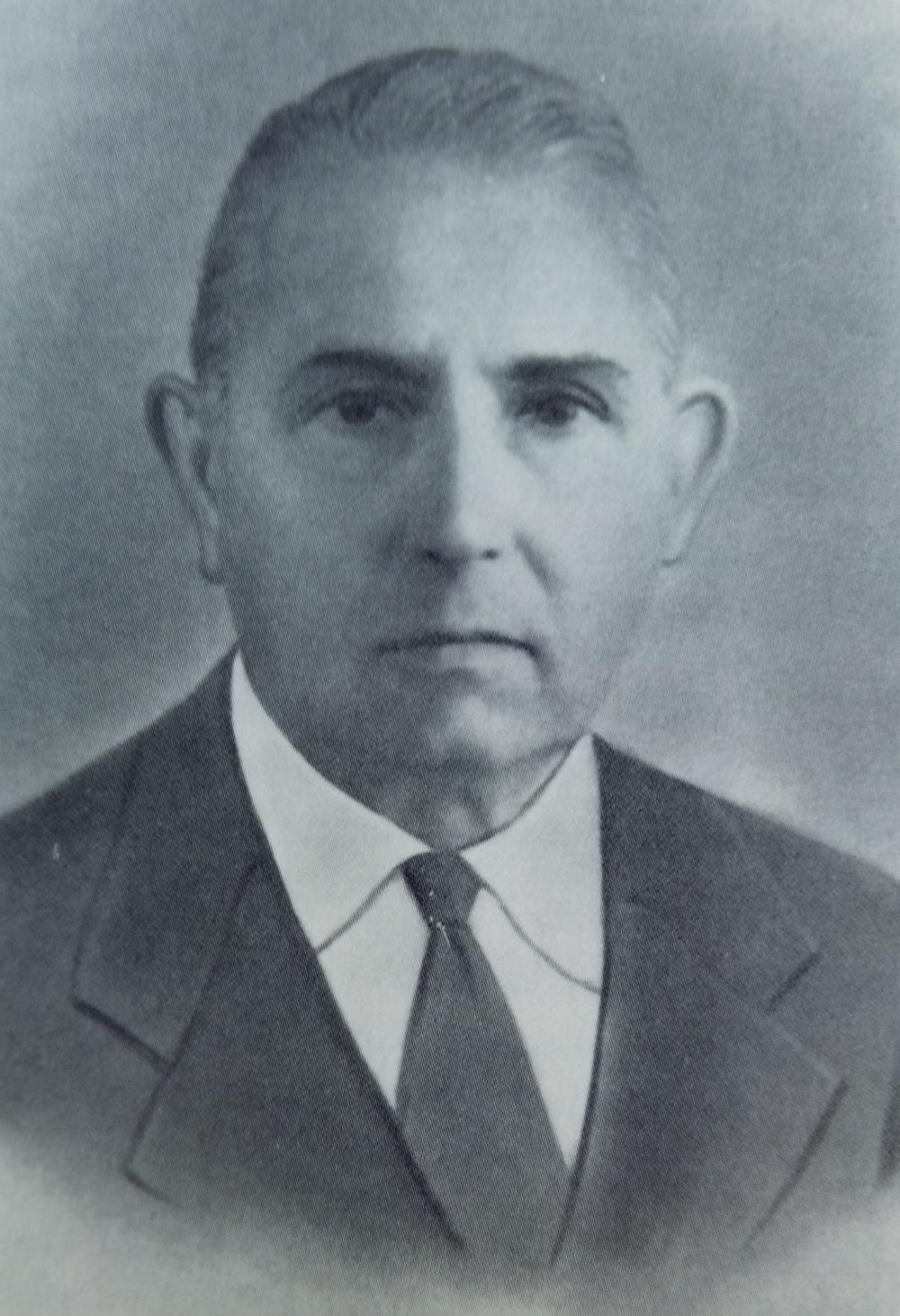 Ciro Bianchi (1885-1954)
